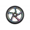 Ethic DTC Wheel Acteon 110 Neochrome
