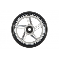 Ethic DTC Wheel Acteon 110 Raw