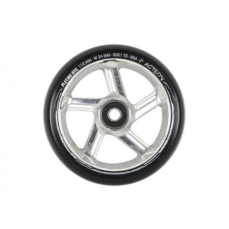 Ethic DTC Wheel Acteon 110 Raw