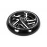Ethic DTC Wheel Acteon 110 Black Raw
