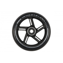 Ethic DTC Wheel Acteon 110 Black