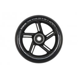 Ethic DTC Wheel Acteon 110 Black