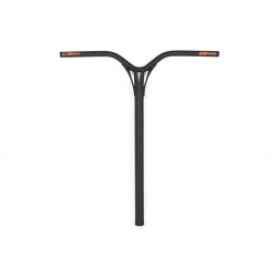 Ethic DTC Bar Almasty V2 Black
