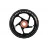 Ethic DTC Wheel Mogway 125 12std Black