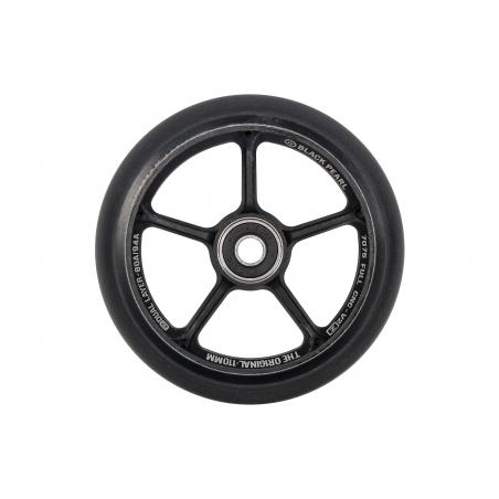 Black Pearl Wheel Original V2 110 Simple Layer Black