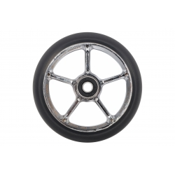 Black Pearl Wheel Original V2 110 Simple Layer Chrome