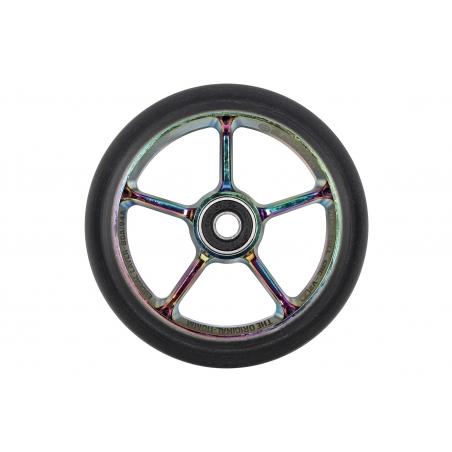 Black Pearl Wheel Original V2 110 Simple Layer Neochrome