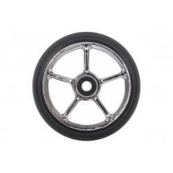 Black Pearl Wheel Original V2 110 Double Layer Chrome