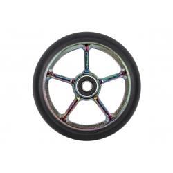Black Pearl Wheel Original V2 110 Double Layer Neochrome