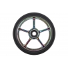 Black Pearl Wheel Original V2 110 Double Layer Neochrome