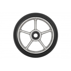Black Pearl Wheel Original V2 110 Double Layer Raw