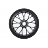 Black Pearl Wheel Venom 125 12std Double Layer Black