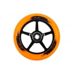 Versatyl Wheel 110 Orange