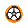 Versatyl Wheel 110 Orange