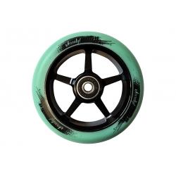 Versatyl Wheel 110 Blue