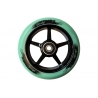 Versatyl Wheel 110 Blue