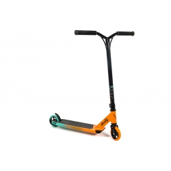 Versatyl Complete Cosmopolitan Black Orange Blue