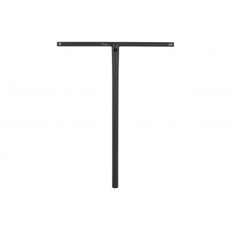 Ethic DTC Bar Trianon Black