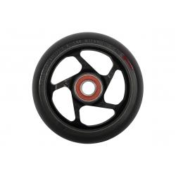 Ethic DTC Wheel Mogway 115 12std Black