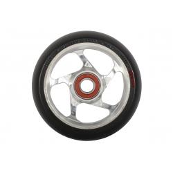 Ethic DTC Wheel Mogway 115 12std Raw