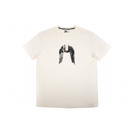 Ethic DTC T-shirt Metropolis