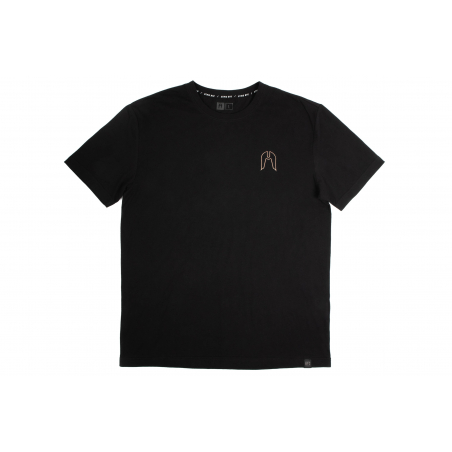 Ethic DTC T-shirt Casual Suspect