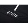 Ethic DTC Windbreaker Icare