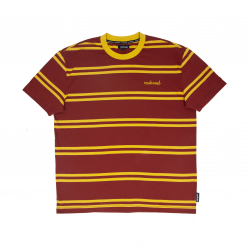 Mokovel T-shirt Striped
