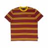 Mokovel T-shirt Striped