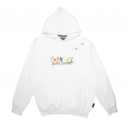 Mokovel Hoodie Scoot Culture