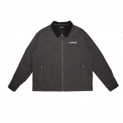 Mokovel Jacket Workwear
