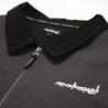 Mokovel Jacket Workwear