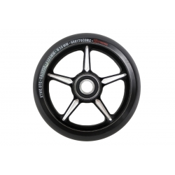 Ethic DTC Wheel Calypso 125 12std Black