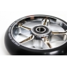 Ethic DTC Wheel Calypso 125 12std Chrome