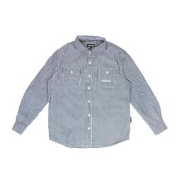 Mokovel Shirt Hickory