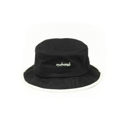 Mokovel Surf Hat