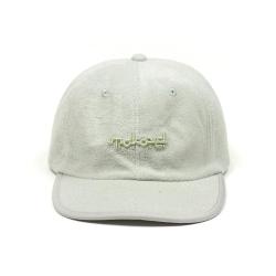Mokovel Sponge Cap Grey