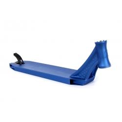 Ethic DTC Deck Erawan Blue