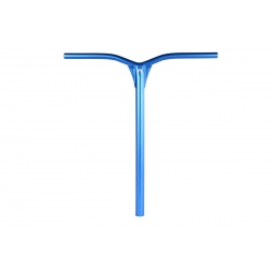 Ethic DTC Bar Dryade Blue