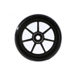 Ethic DTC Wheel Incube 100 Black