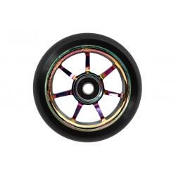 Ethic DTC Wheel Incube 100 Neochrome