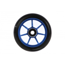 Ethic DTC Wheel Incube 100 Blue