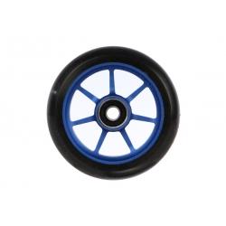 Ethic DTC Wheel Incube 100 Blue
