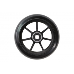 Ethic DTC Wheel Incube 110 Black