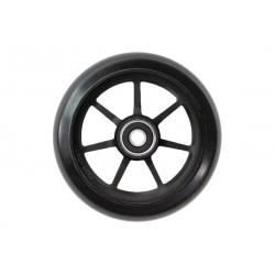 Ethic DTC Wheel Incube 110 Black