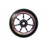 Ethic DTC Wheel Incube 110 Neochrome