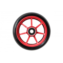 Ethic DTC Wheel Incube 110 Red