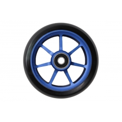 Ethic DTC Wheel Incube 110 Blue