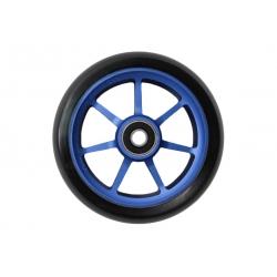 Ethic DTC Wheel Incube 110 Blue