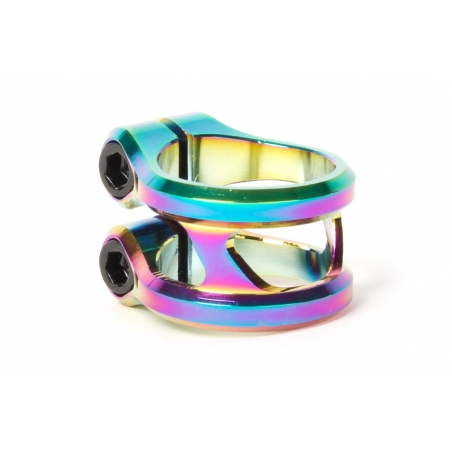 Ethic DTC Clamp Sylphe Neochrome